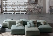 Furniture/Italian / Modern, İtalian, Design