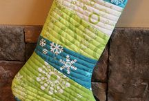 Holiday Crafties / by KarrieLyne