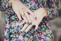 My Style / by Edwina Bustamante