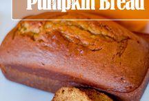 Pieczenie chleba / Domowy wypiek chleba, pieczenie chleba, bułek, pizzy