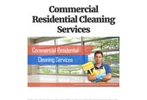 Commercial Janitorial Service /  Finding the company that can clean your restaurant, office, or business for the lowest cost with the best service can make your business. Sometimes you may need to remind certain companies that they need to wait to come into your office. Hop over to this website http://www.commercialcleaninginmelbourne.net.au/ for more information on Commercial Janitorial Service.