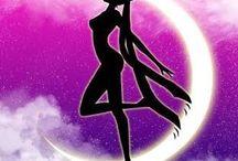 Magical Girl Power Amino