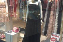 Bucharest Manoush Boutique