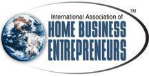 Entrenamiento y cursos de negocios