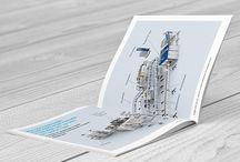 Team4web.ru projects - Marketing Kit