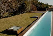 Ecotelhado - Nossos telhados verdes