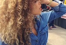 ♛✯ Hair II ✯♛