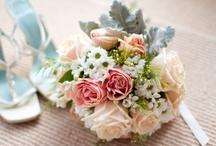 Wedding inspiration / by Jen Haygs
