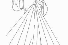 Irgalmas Jézus