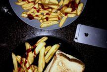 #foodandfun