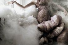 fashion / by Sirida Sarasri