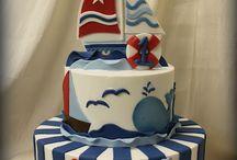 2016 cake