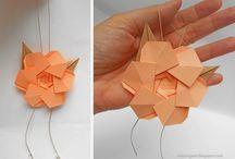 Origami passion
