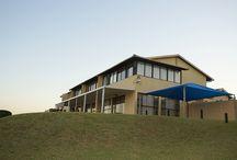 WhereToStay.co.za South Coast KwaZulu Natal