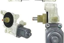 Power Window Motor / Best Deals On All Brands Of Power Window Motors With Low Prices,Free Shipping.