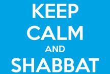 Israel! / Yad Vashem Holocaust Seminar and cultural trip to Israel, January 2015