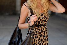 Street Style Fashion / Everyday inspirations :) / by Jeemah Villaverde