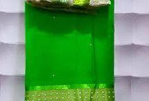 beautiful sarees...