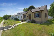 St. Paul Real Estate / All things #StPaul #RealEstate. http://www.SaintPaulRealEstate.com