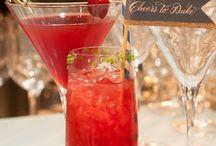 ~ Cheers ~ / by Anna Mazzi-Baldi