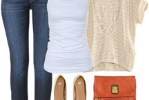 outfit★
