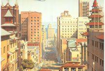 Ulica Marzeń