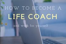 coach-consulting