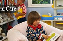 Early Education Centers (Preschools) / Early Education Centers, Preschools, Child Care Licensing and Regulations