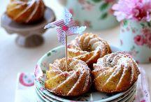 muffin...pancake