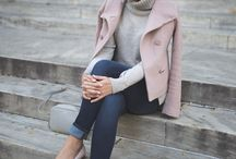 crop pink jaket
