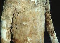 Ancient/mediaeval clothes