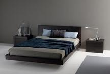 genc odasi yatak modelleri