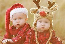 * Christmas Time *