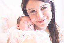 doğum fotoğrafçısı istanbul