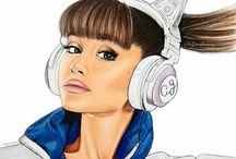 celebrity ❤
