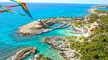 Tours in Cozumel