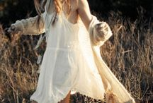 ✩ wardrobe: willow s ✩