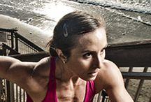 Sport & running