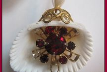 SupaDupa / Some examples of the interesting items I've found in the online boutiques that were created with SUPADUPA.  / by Trish Cox