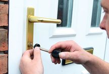 locksmith annapolis md / annapolis locksmith