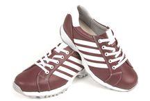 Ortopediske sko