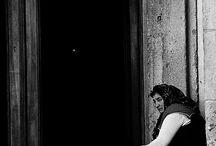 "STREET PHOTOGRAPHY / Photos ""stolen"" on the street"