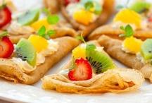 Yemek tarifleri / womentr sitesindeki yemek kültürü haberlerinin görselleri...