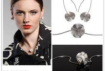 DiploJewelry. diplojewelry.theshop.jp / Handmade jewelry crafted by awarding Japanese craftsman in Tokyo studio.