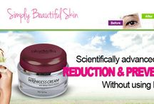 Beauty / Creams