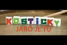 Kosticky