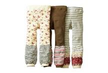 Lola clothes  / by Jennifer Alfstad