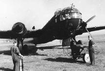 He 177