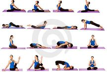 pilates&jooga