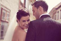 Esküvőfotózásra / tippek esküvőfotózásra, inspiráció, modellek beállítása